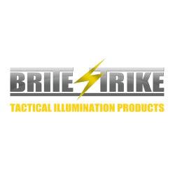 Brite-Strike