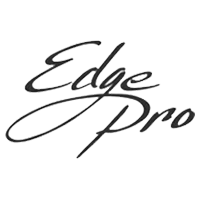 Edge Pro-logo