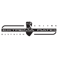 Extrema Ratio-logo