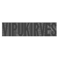 Heikki-logo