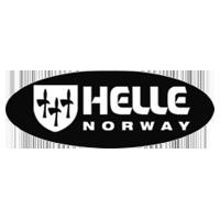 Helle-logo