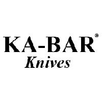 Ka-Bar - Knivar med fast blad