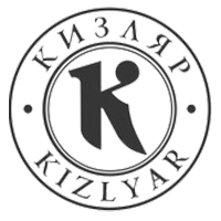 Kizlyar (Кизляр)-logo