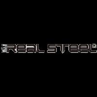 RealSteel