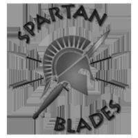 Spartan Blades | Lamnia