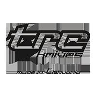 TRC Knives