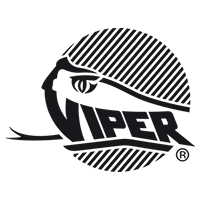 Viper-logo