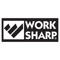 Work Sharp-logo