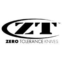Zero Tolerance-logo