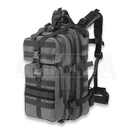 Maxpedition Falcon II Hydration Backpack ryggsekk, wolf grey