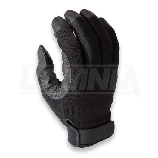 HWI Gear Touchscreen Glove L kuttsikre hansker