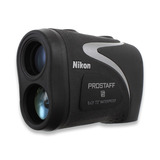 Nikon - Prostaff 5