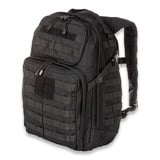 5.11 Tactical - Tactical Rush 24 Backpack