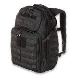 5.11 Tactical - Zaino tattico Rush 24