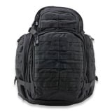 5.11 Tactical - Tactical Rush 72 Backpack