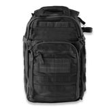 5.11 Tactical - All Hazards Prime Backpack