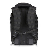 5.11 Tactical - All Hazards Nitro Backpack