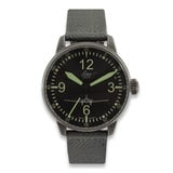 Laco - DC-3 Pilot watch, Used Look