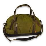 Savotta - Gear bag