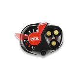 Petzl - E+Lite Led Atex