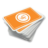 Ultimate Survival Technologies - Playing Cards