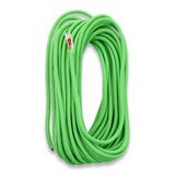 Live Fire Gear - 550 FireCord 7,5m Safety Green