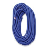 Live Fire Gear - 550 FireCord 7,5m Royal Blue