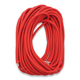 Live Fire Gear - 550 FireCord 7,5m Red