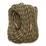 Live Fire Gear - 550 FireCord 30,5m Multicam