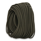 Live Fire Gear - 550 FireCord 30,5m Olive Drab