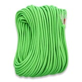 Live Fire Gear - 550 FireCord 30,5m Safety Green