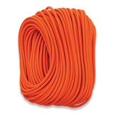 Live Fire Gear - 550 FireCord 30,5m Safety Orange