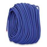 Live Fire Gear - 550 FireCord 30,5m Royal Blue