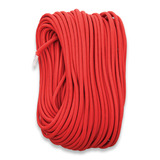 Live Fire Gear - 550 FireCord 30,5m Red