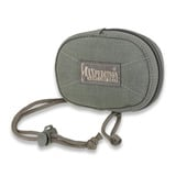 Maxpedition - Coin Purse