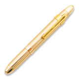 Fisher Space Pen - Bullet Gold