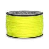 Atwood - Nano, Neon Yellow 91.5m