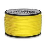 Atwood - Nano, Yellow 91.5m