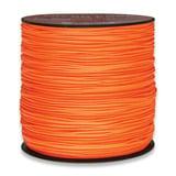 Atwood - Micro, Neon Orange 305m
