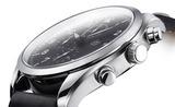Laco - Trier Pilot watch, quartz