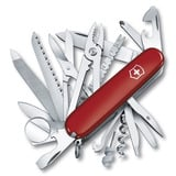 Victorinox - Swiss Champ