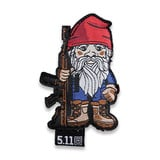5.11 Tactical - Tactical Gnome