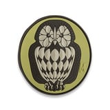 Maxpedition - Owl Arid