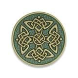 Maxpedition - Celtic cross