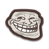Maxpedition - Troll face arid