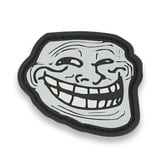 Maxpedition - Troll face swat
