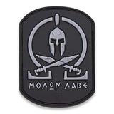 Defcon 5 - Molon Labe Spartan SWAT