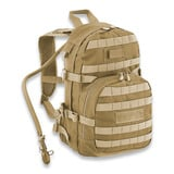 Defcon 5 - Modular Battle 2 Backpack