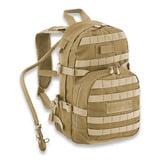 Defcon 5 - Modular Battle 2 Backpack
