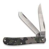 Case Cutlery - Lightweight Mini Trapper Camo